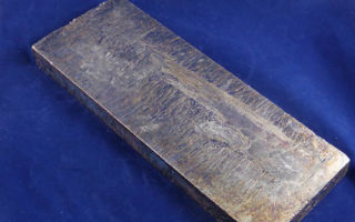 Гост на покрытие олова висмутом