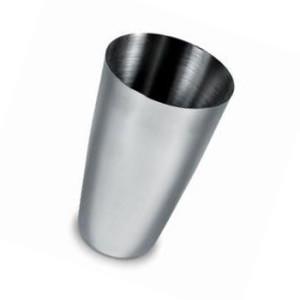 Использование олов в производстве разных изделий