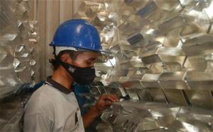 Рафинирование олова в производстве