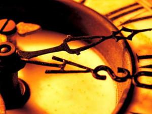 антиквариат из олова